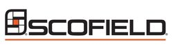 SCOFIELD_Corporate_logo