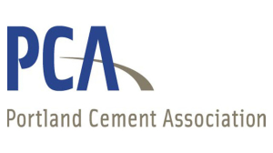 pca-expands-codes-department