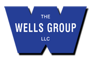 The Wells Group LLC