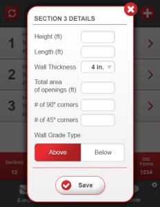 one-minute-estimator-app